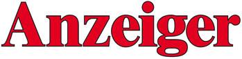 Anzeiger Verlag Logo