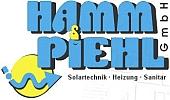Hamm und Piehl Logo