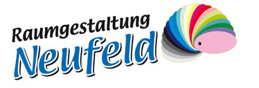 Gewerbe und versch nerungsverein beverstedt for Raumgestaltung neufeld