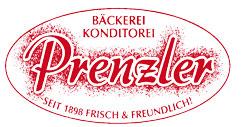 Logo  Bäckerei Prenzler